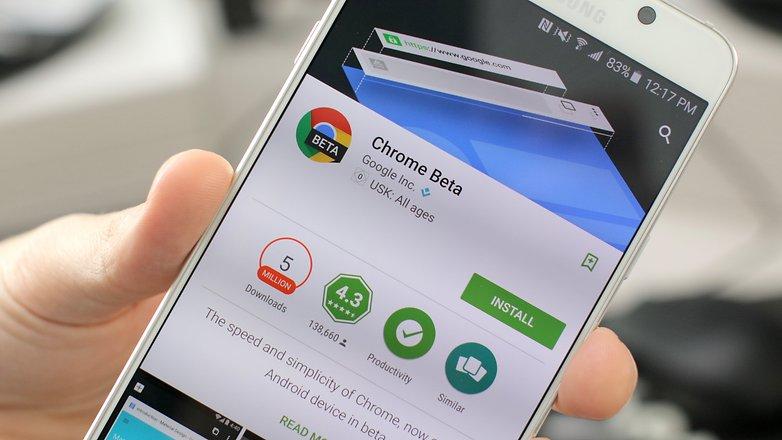 androidpit-chrome-beta-hero-1-w782